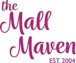 The Mall Maven